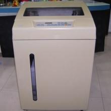 供应理光700HQ销售与维护,高速行式打印机办公设备图片