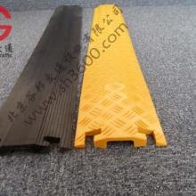 供应橡胶过线板沈阳吉林过线槽规格批发