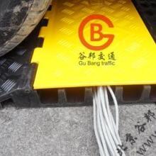 天津线槽板价格—户外天津线槽板—连接天津线槽板批发