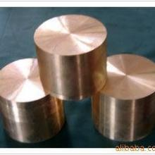 供应钨铜厂家WCu10;有色金属合金WCu10;钨铜成分图片