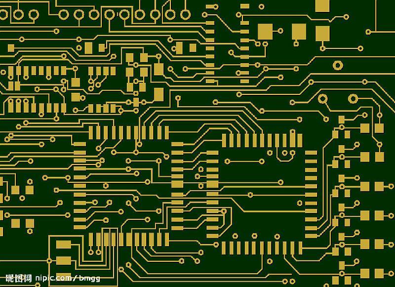 供应深圳PCB电路板线路板