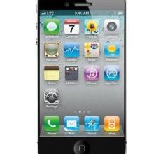 供应Iphone5手机膜,Iphone5手机膜A,Iphone5手机