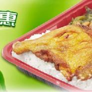 惠州膳食公司图片