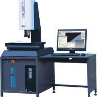 供应二次元多动能影像测量仪DH3020 图片|效果图