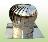 供应无锡无电机屋顶通风器,屋顶通风器价格,厂家生产无电机屋顶风机