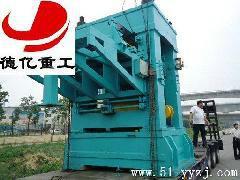 郑州德亿重工安徽灰砂砖机利用砂子为原料,节能环保,特价德亿灰砂砖机