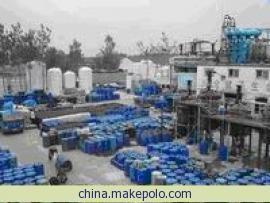 百强(北京)建筑材料厂销售部