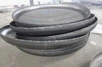 螺栓球生产基地 封头生产基地 cz型钢生产基地