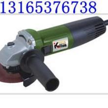供应S12590气动角磨机图片