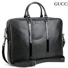 供应Gucci古奇男包手提包公文包斜挎包批发