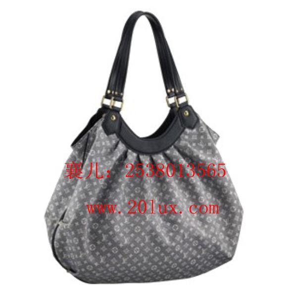 女包图片|女包样板图|lv年新款棉布女包-欧尚名品
