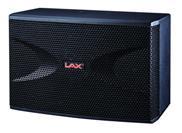 K380两分频双8寸全频音箱图片