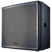 LAX音响TH622舞台双12寸全频音箱图片