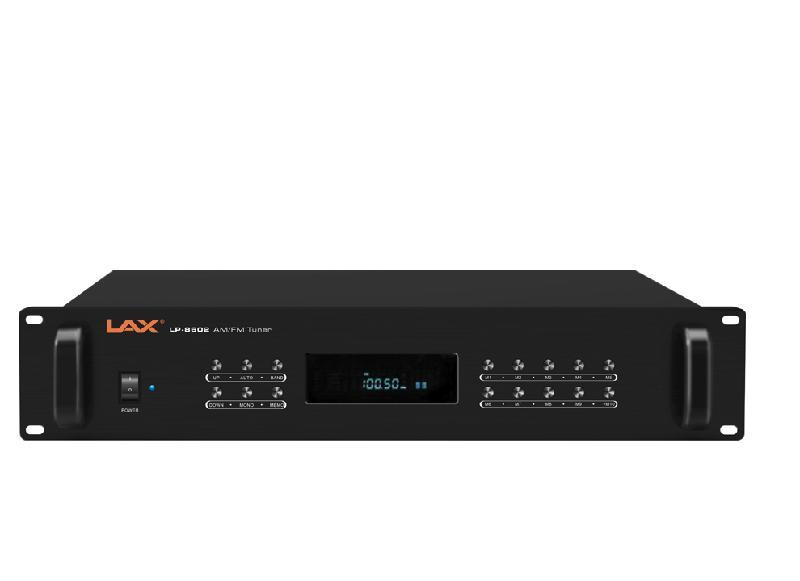 供应LP-8602调谐器
