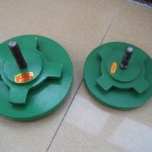 供应S78-2型精密型数控机床减震垫铁
