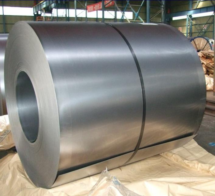 磷青铜图片 磷青铜样板图 进口美国磷青铜C51000 东莞市...