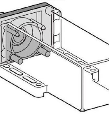 开关防护图片/开关防护样板图 (2)