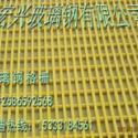 南宁市玻璃钢树围图片