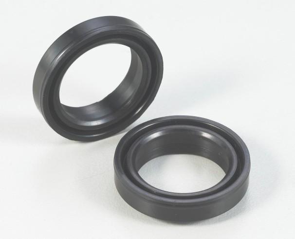 标准气缸防尘圈SC气缸防尘密封圈销售