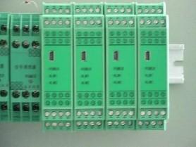 电量变送器
