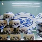 供应景德镇陶瓷餐具礼品骨瓷餐具