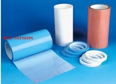 供应led导热胶带生产厂家led导热胶带生产led导热胶带销售