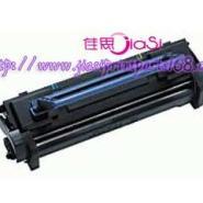 广州婷仔三星5100打印机硒鼓图片