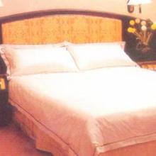 供应酒店被单床上用品
