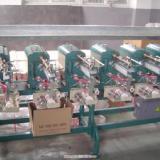 供应人造丝绕线机的价格_什么牌子的人造丝绕线机最好