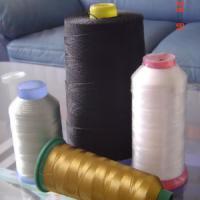 供应人造丝打线机人造丝绕线机的价格