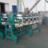 供应尼龙线机生产商纺线机的价格纺线机生产批发