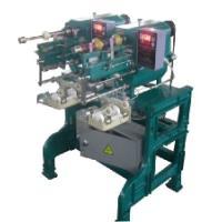供应涤纶短纤卷绕机/涤纶线卷绕机供应商/涤纶线卷绕机生产