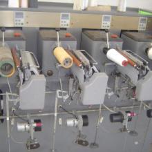 供应络筒机生产厂家/络筒机的价格/络筒机生产批发