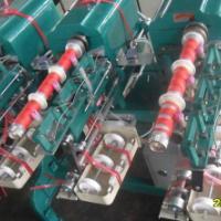 供应粘胶线制线机械/粘胶线制线机械厂家