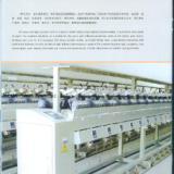 供应槽筒机生产厂家/哪里的松式槽筒机最好