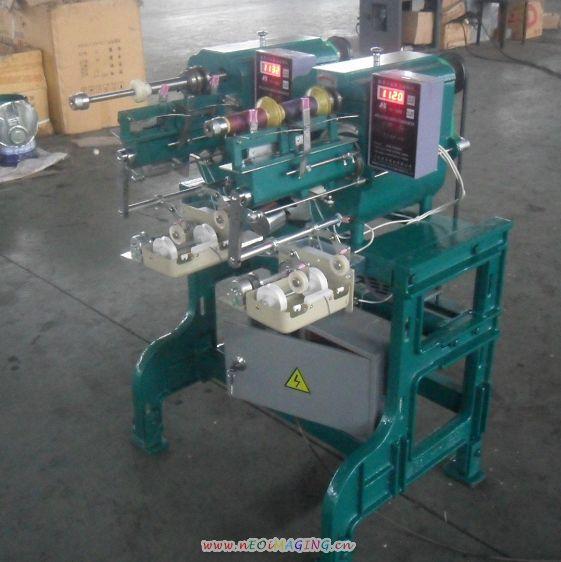 供应缝纫线打线机_缝纫线打线机的价格_缝纫线打线机生产商