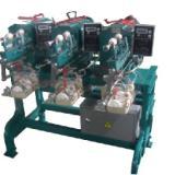 供应宝塔机宝塔机生产供应商YF-A缝纫线宝塔机