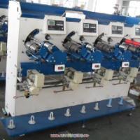 供应高速线机高速线机的速度高速线机与普通线机的区别