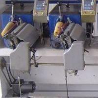 供应筒倒筒绕线机/筒倒筒绕线机多少钱