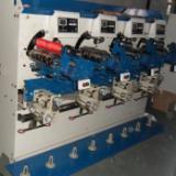 供应高速线机厂家生产高速绕线机的工厂高速打线机多少钱
