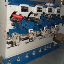 供应高速线机厂家生产高速绕线机的工厂高速打线机多少钱批发