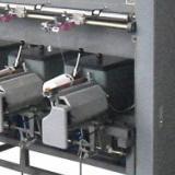 供应绞装丝络筒机精密络筒机哪里有买