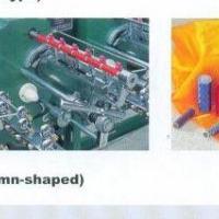 供应涤纶缝纫线打线机_涤纶线分线机价格_缝纫线制线机厂商