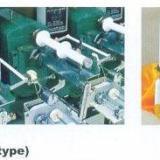 供应低弹丝绕线机生产商/高弹丝绕线机批发厂家/绣花线线机生产销售