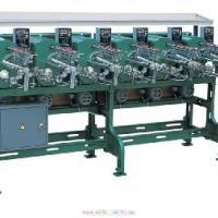 供应卷绕机生产商卷绕机生产批发