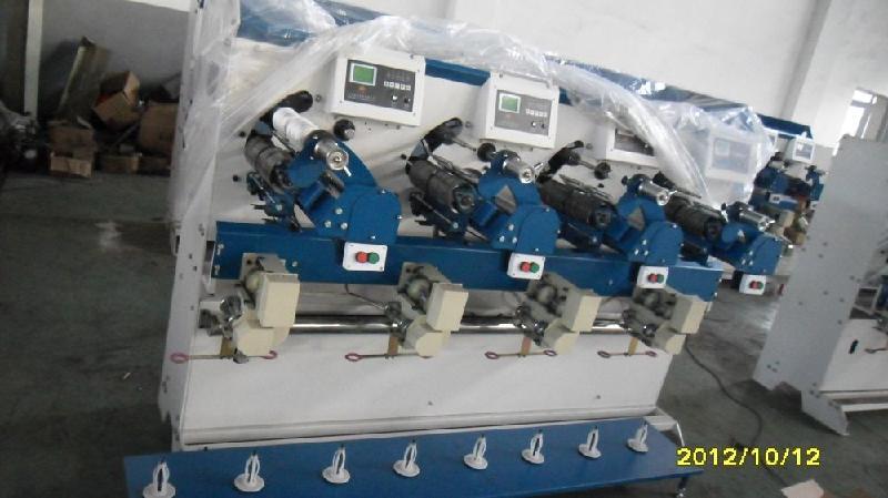 供应高速缝纫线线机厂家/高速缝纫线线机生产/高速缝纫线线机批发