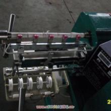 供应棉线打线机_棉线打线机多少钱_哪里的棉线打线机最好