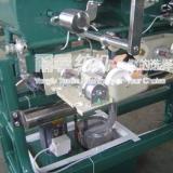 供应自动上油绕线机销售自动上油绕线机生产供应自动绕线机价格