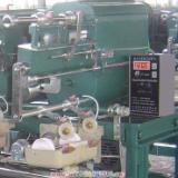 供应纺线机多少钱_纺线机专业生产商