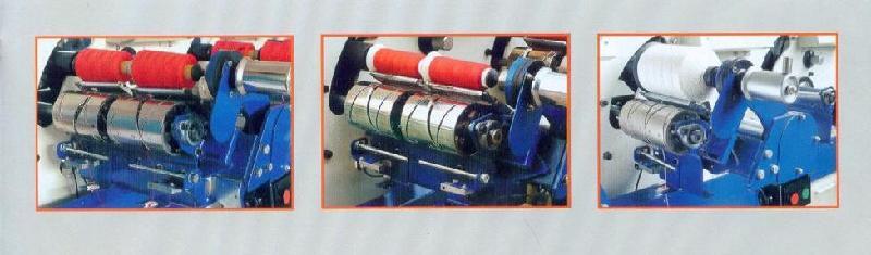 供应高速缝纫线打线机/高速打线机的价格